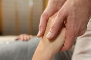 heilkunde massage