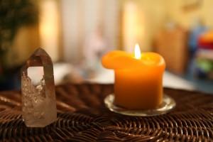 heilkunde-bachblueten-therapie